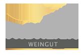 Weingut Fam. Fröhlich Logo